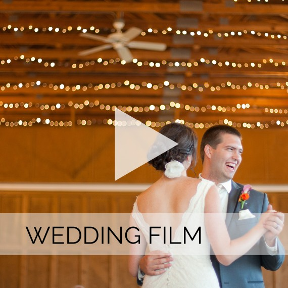 2-portfolio wedding film 2