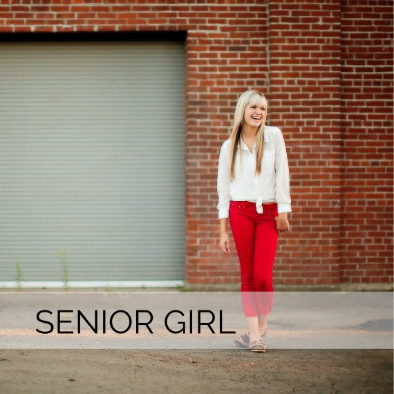 4-portfolio senior girl new 2